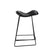 Workhorse Saddle Chair Slide