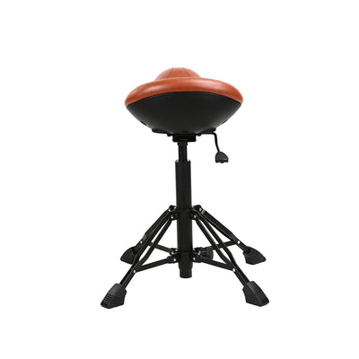 Workhorse Saddle Chair Go