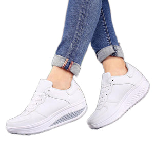 Extremely Comfortable Uniform shoes, Multiple colors