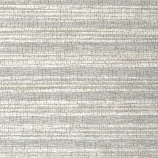 Horizontal Grasscloth Wallpaper