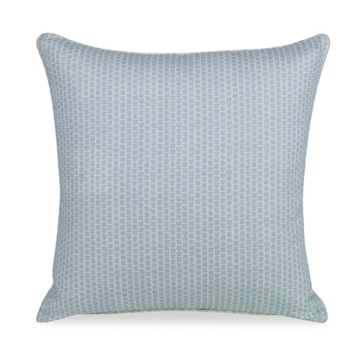 Mist Kaya Pillow