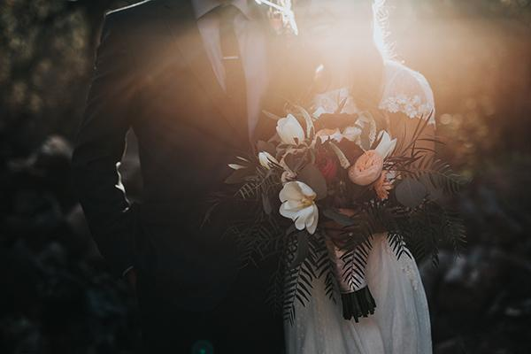 14 tips for amateur wedding photographers