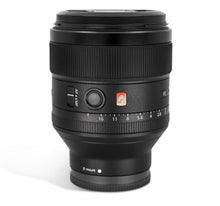 Load image into Gallery viewer, FE 85mm f/1.4GM