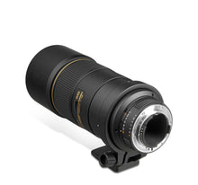 Load image into Gallery viewer, Nikon AF-S 300mm f/4D IF-ED