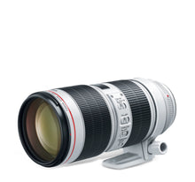 Load image into Gallery viewer, Canon 70-200mm f/2.8L IS III