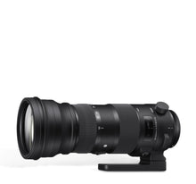 Load image into Gallery viewer, 150-600mm f/5-6.3 DG OS HSM Sports for Nikon