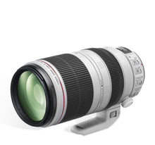 Load image into Gallery viewer, 100-400mm f/4.5-5.6L IS II