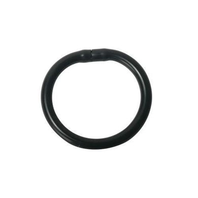 Easy Release Silicone Cock Ring