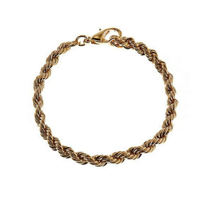 Classic Rope Bracelet SOLD OUT