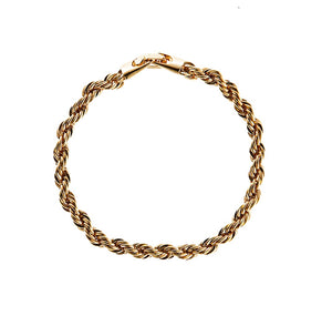 Cassie Rope Bracelet SOLD OUT