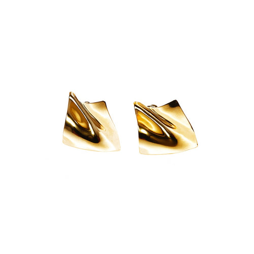 Allure Stud Earrings
