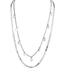 Gala Chain Necklace