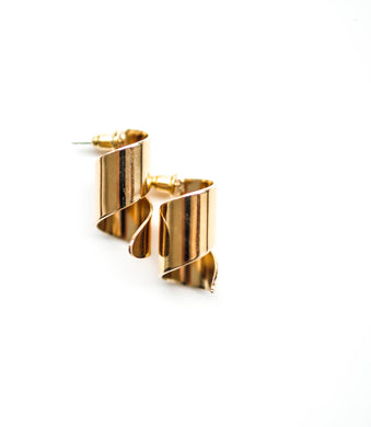 G-Reveal Earrings