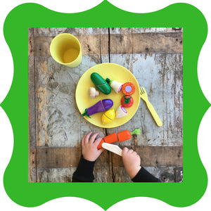 how-to-get-kids-eating-veggies