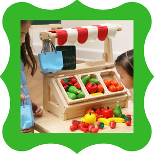 role-play-pretend-shopping-fruit-stand