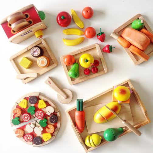 Astounding Wooden Toys Shop And Hire Online Australia Kitchens And Home Interior And Landscaping Ymoonbapapsignezvosmurscom