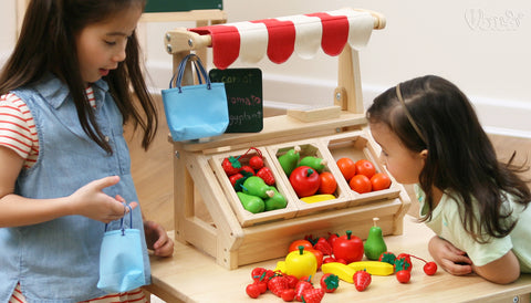 pretend-play-shopping-market-stall