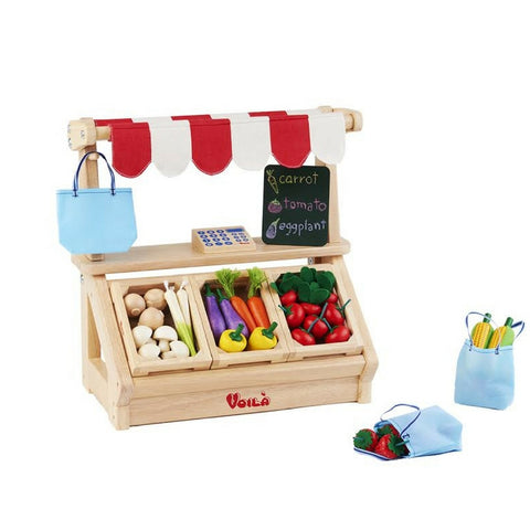 wooden-toy-fruit-veg-stand