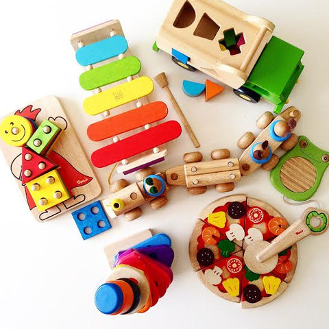 wooden-toy-hire-australia