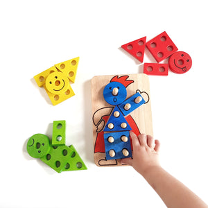 voila-toy-australia-shape-colour-puzzle