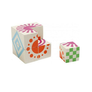 wooden-toys-australia-puzzle-blocks