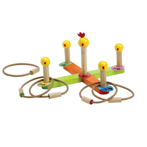 Voila- toy- wooden- toss- a- ring -australia