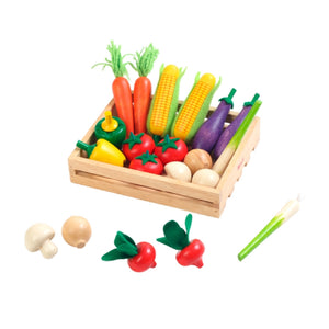 voila-toy-wooden-crate- of-veg-australia