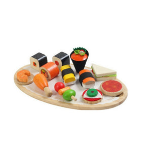 wooden-toy-sushi-play-food-australia