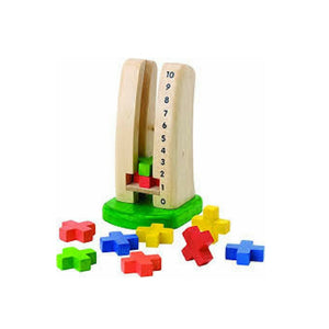 voila-toy-counting-tower