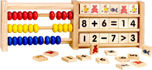 wooden- abacus-australia
