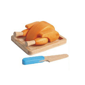wooden-toy-chop-chop-chicken
