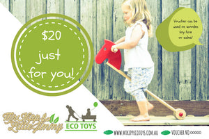 wooden-toy-gift-voucher-australia