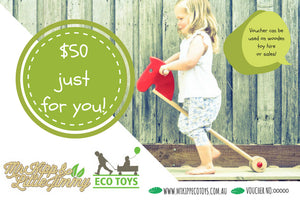 wooden-toy-gift-voucher-ballarat
