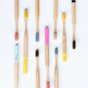eco-bamboo-toothbrush-4 pack