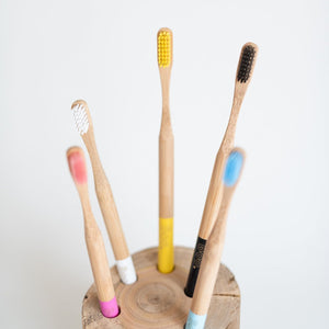 bamboo-eco-friendly-toothbrush-australia