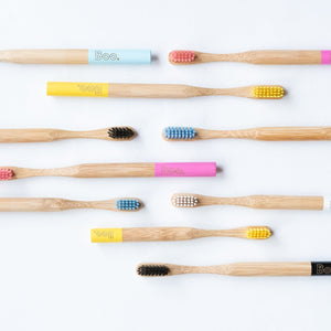 bamboo-adults-coloured-toothbrush-australia
