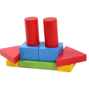 baby-toy-wooden-blocks-on-wheels