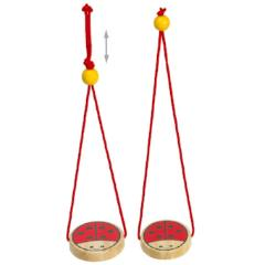 wooden-toys-voila-balance-busy-bugs-stilts