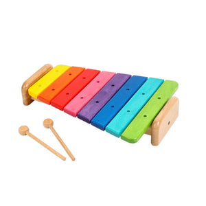 wooden-toy--large-xylophone-australia