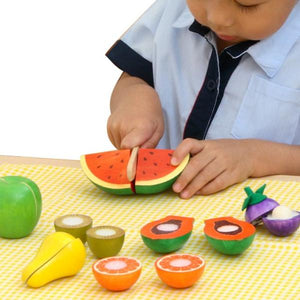 voila-toy-australia-chop-fruit-wooden-food