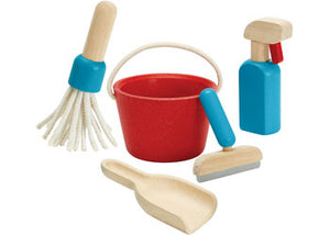 plan-toys-cleaning-set