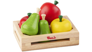 wooden-toy-crate-for-fruit-veg