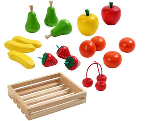 voila-toy-wooden-crate- of-fruit-australia