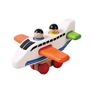 voila-toy-wooden-airplane-aeroplane-australia