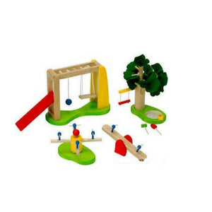 wooden-dollhouse-playground-australia
