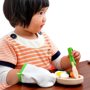 voila-wooden-toy-kitchenware-australia