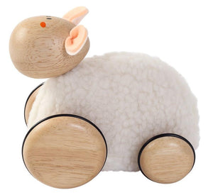 voila-toy-little-lamb-push-along-australia