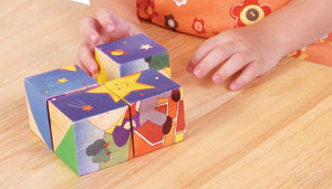 voila-toy-nursery-blocks-australia