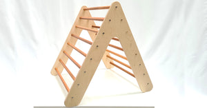 wooden-pickler-climbing-triangle-frame-large