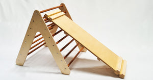 wooden-pickler-ramp-australia
